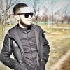 Мурад, 23, г.Санкт-Петербург