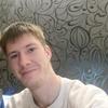 коля, 26, г.Пермь
