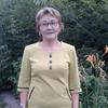 Рыстай, 47, г.Астана