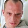 сережа, 40, г.Севастополь