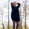 Galina, 42, г.Санкт-Петербург