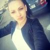 Лилия, 27, г.Николаев