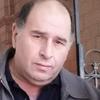 Maloka, 30, г.Тель-Авив-Яффа