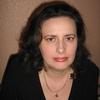Татьяна, 39, г.Невельск