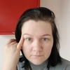 Екатерина, 38, г.Волгоград