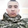 Nurislam, 22, г.Шымкент