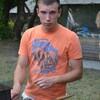 Олег, 31, г.Днепр