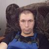 Дмитрий)), 38, г.Голицыно