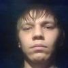 AnDrOn, 24, г.Бисерть