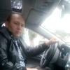 Макс, 33, г.Ташкент