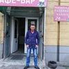 ИГОРЬ СВИДОВСКИЙ, 40, г.Липецк