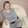 Marichka, 41, г.Тернополь