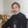 Александр, 66, г.Воронеж