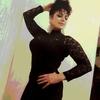 Roza, 49, г.Бишкек