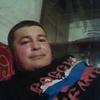 Фаниль, 34, г.Одинцово