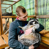 Dmitriy, 21, г.Херсон