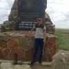 Ержан, 32, г.Семипалатинск