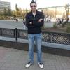 Вячеслав, 28, г.Орск