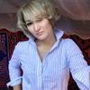 Диана, 36, г.Актобе (Актюбинск)