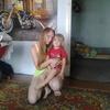 раиса, 21, г.Томск