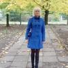 Оксана, 41, г.Донецк