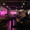 사홍, 22, г.Сеул