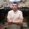 Дима, 36, г.Хабаровск