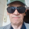 сергей, 62, г.Курск