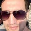 Муслим, 41, г.Ашхабад