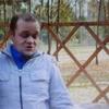 Олег, 38, г.Мытищи