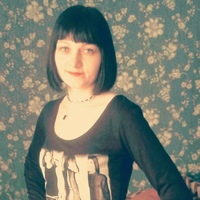 Irina, 31 год, Водолей, Славута
