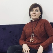 Елена 49 Краснодар