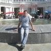 Сергей, 32, г.Солнечнодольск