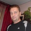 Dmitrii, 50, г.Рефтинск