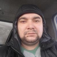Артур, 37 лет, Рак, Казань