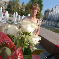 Натела, 58 лет, Овен, Челябинск
