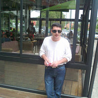 Natan, 40 лет, Козерог, Хайфа