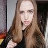Анастасия, 27, г.Дзержинск
