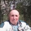 Slavi, 65, Veliko Tarnovo