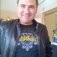Анатолий Ермуратий, 38 лет, Близнецы, Санкт-Петербург