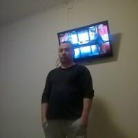 Rashid, 43 года, Козерог, Санкт-Петербург