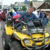 Станислав, 36, г.Зеленогорск (Красноярский край)