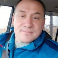 ГЕННАДИЙ, 41 год, Рак, Сыктывкар
