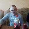 Денис, 24, г.Москва