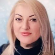 Ирина 50 Киев