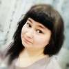 Дарья, 23, г.Алапаевск