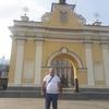 Babek, 32, Truskavets