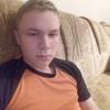 толя, 17, г.Ижевск