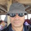 ahmad, 30, г.Джакарта