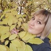 Виктория, 28, г.Березники